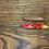 Thumbnail: Beetle Spoon w/ Slow Death Hook
