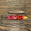 """Thumbnail: Beetle 3 5/8"""" Spoon"""
