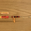 Thumbnail: Beetle Small Spoon/Harness