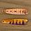 Thumbnail: Purple Perch Small Spoon/Harness