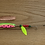 Thumbnail: Watermelon Large / Spoon Harness
