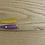 Thumbnail: Anti Purple Freeze Spoon w/ Slow Death Hook