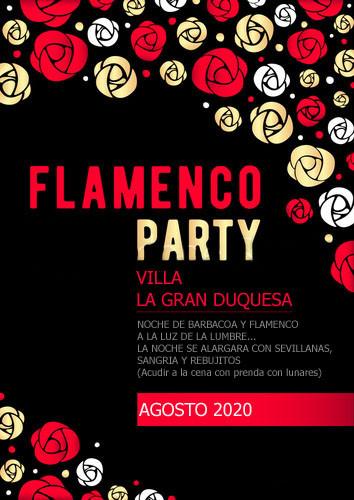 FLAMENCO_PARTY.jpg