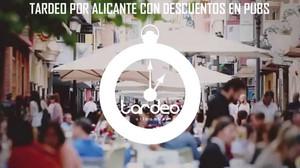 TARDEO-ALICANTE.jpg