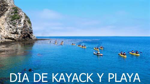 KAYACK.jpg