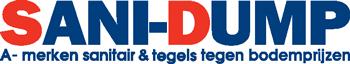 Logo-Sani-Dump-350.png