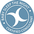 Baby-Sleep-The-Night-Certified01.png