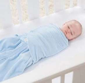 Can you safely co-sleep with your baby?