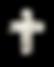 GoldCross.Transparent.512x638.png