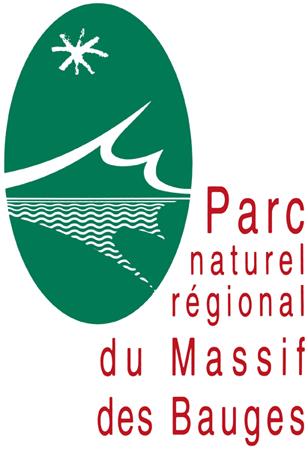 logo-parc-couleur-redim-site-85.jpg