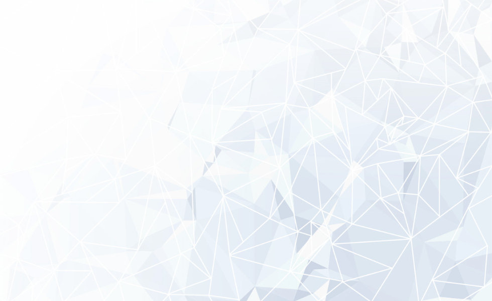 geometric-pattern-allea_edited.jpg