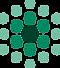 Logo_Bolinhas_unitepvt (1).png