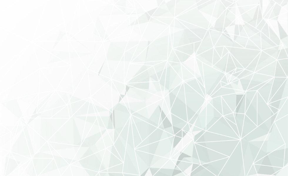 geometric-pattern-allea-verde_edited.jpg