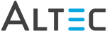 Altec Products Inc. - Logo