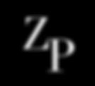 ZP IG2.png