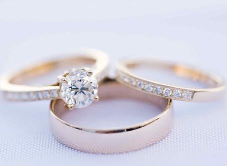 3 Reasons to Consider a Wedding Ceremony Documentary Film