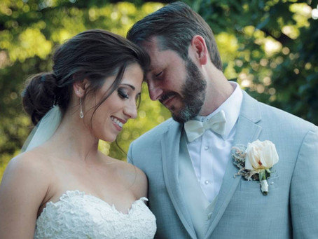 How To Plan Your Wedding Day Timeline For Wedding Video