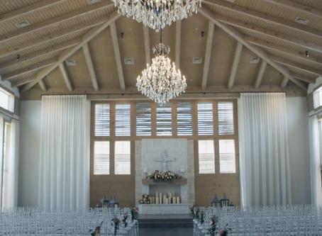 Wedding Video Ideas: 7 Ways To Make Your Wedding Video Truly Unique