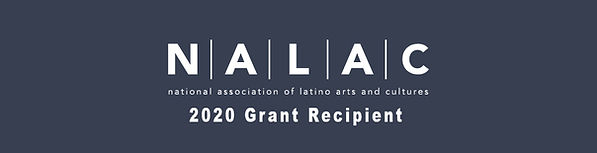 NALAC_GrantRecipient2020 copy.jpg