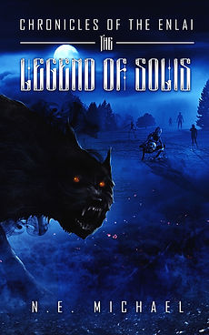 legend of solisE book.jpg