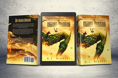 016-6x9-Book-Series-Ereader-Mockup-COVER