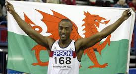 5 Fascinating Black People from Wales