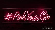 pinkyourginneonsignbeefeatersx1024x900.j