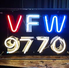 vfw9770customneonsign.jpg