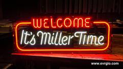 welcomeitsmillertimeneonbeersign.jpg