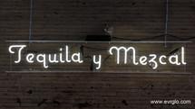 tequilaymezcalcustomneonsignx1024x900.jp