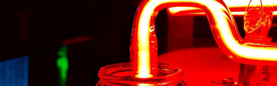 neon-tubes-banner.jpg