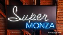 supermonzacustomneonsignx1024x900.jpg