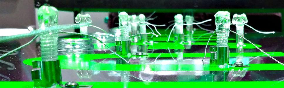 neon-sign-repair-banner.jpg