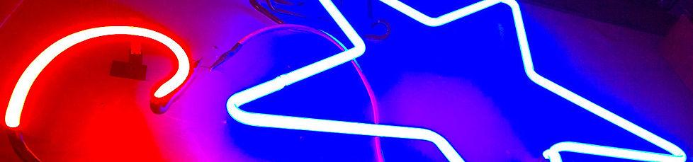 neon-star-s-banner.jpg