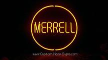 merrellneonsignx1024x900.jpg