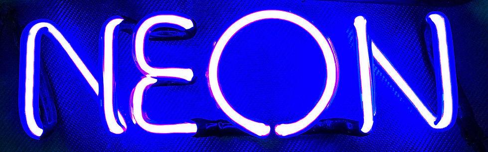 cobalt-blue-neon-banner.jpg