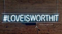 LOVEISWORTHITNEONSIGNx1024x900.jpg