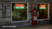 aumann-auctions-oliver-neon-signs.jpg