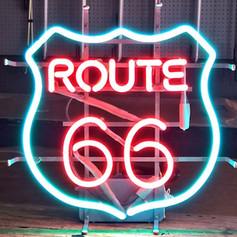 route66neonsign27875.jpg