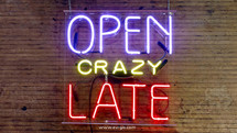 OPEN_CRAZY_LATE_CUSTOM_NEON_SIGNx1024x90