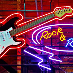 rockandrollguitarneonsign27875.jpg
