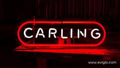 carlingneonbeersign.jpg