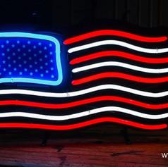 americanflagneonsign12569.jpg