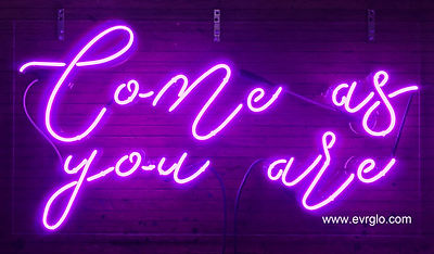 come-as-you-are-neon-sign.jpg