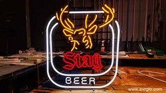 stagbeerneonsign1ps.jpg