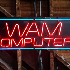wamcomputerscustomneonsign.jpg
