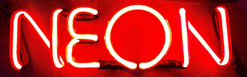 ruby-red-neon-banner.jpg