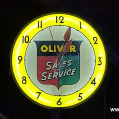 oliversalesserviceneonclock.jpg