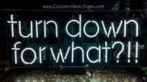 turndownforwhatcustomneonsignx1024x900.j