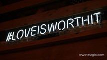 loveisworthitcustomneonsignwhitex1024x90